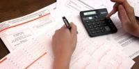 Le délai pour rentrer votre déclaration fiscale pour les revenus 2019