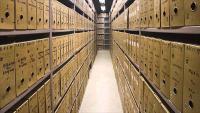 Combien de temps devez-vous conserver vos archives comptables?