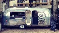 Vous voulez ouvrir un Food-Truck : Voici nos conseils en la matière.