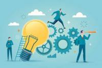 Optimisez votre salaire en tant que dirigeant d'entreprise à l'aide d'avantages extralégaux