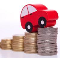 Quelle déductibilité fiscale pour vos frais de déplacement ?